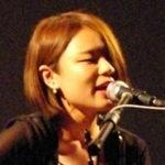 梅田 ボイトレ