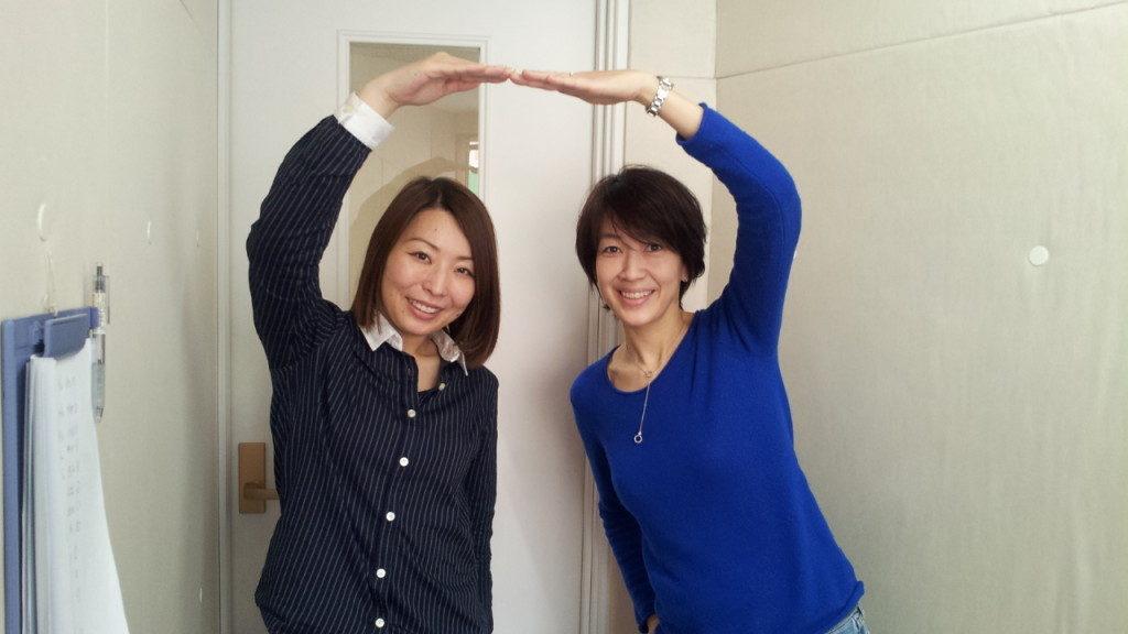 賢威8のβ版で、梅田ボーカル教室 KISSのホームページを作った