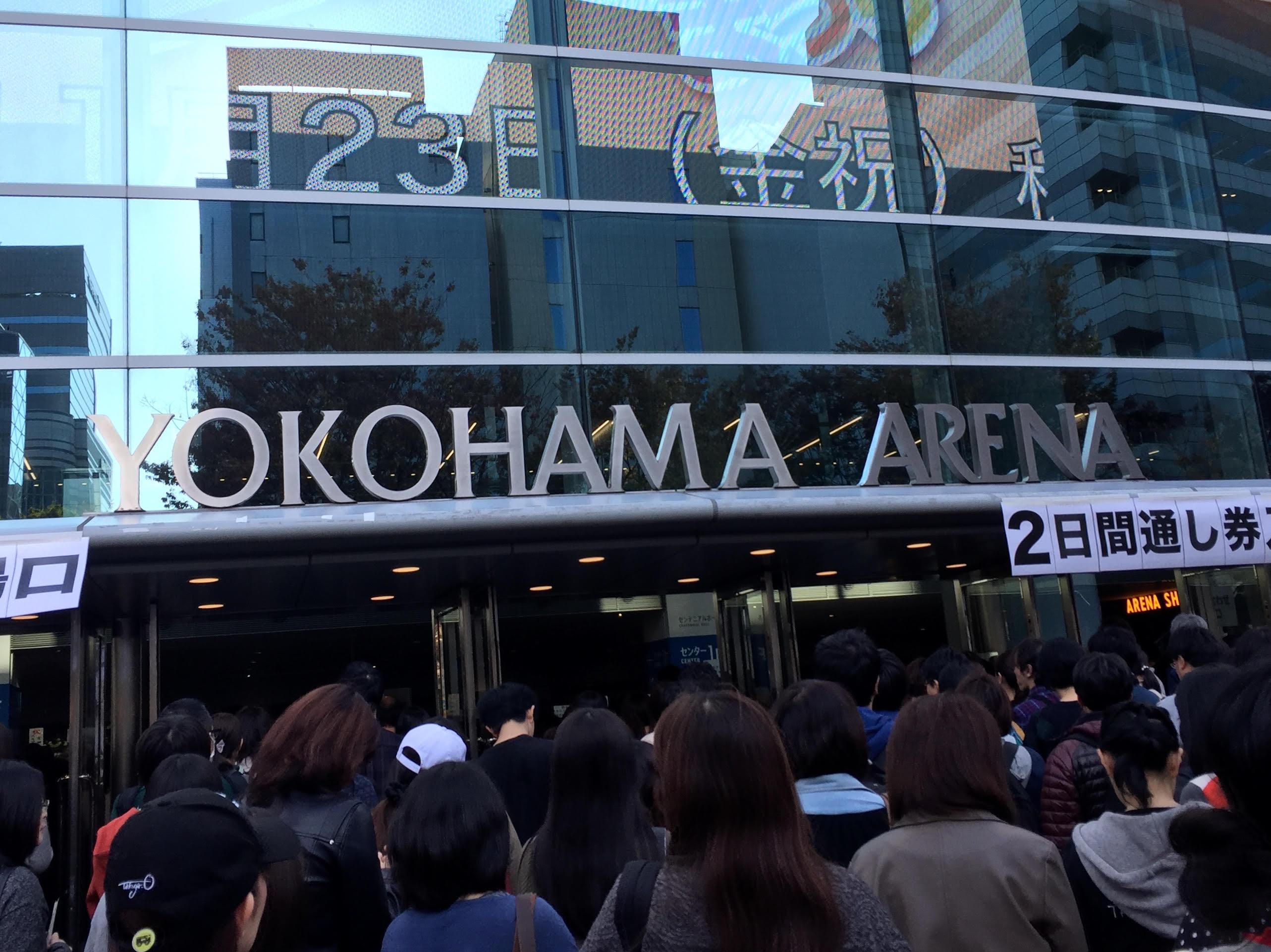 大阪・ボーカルスクール