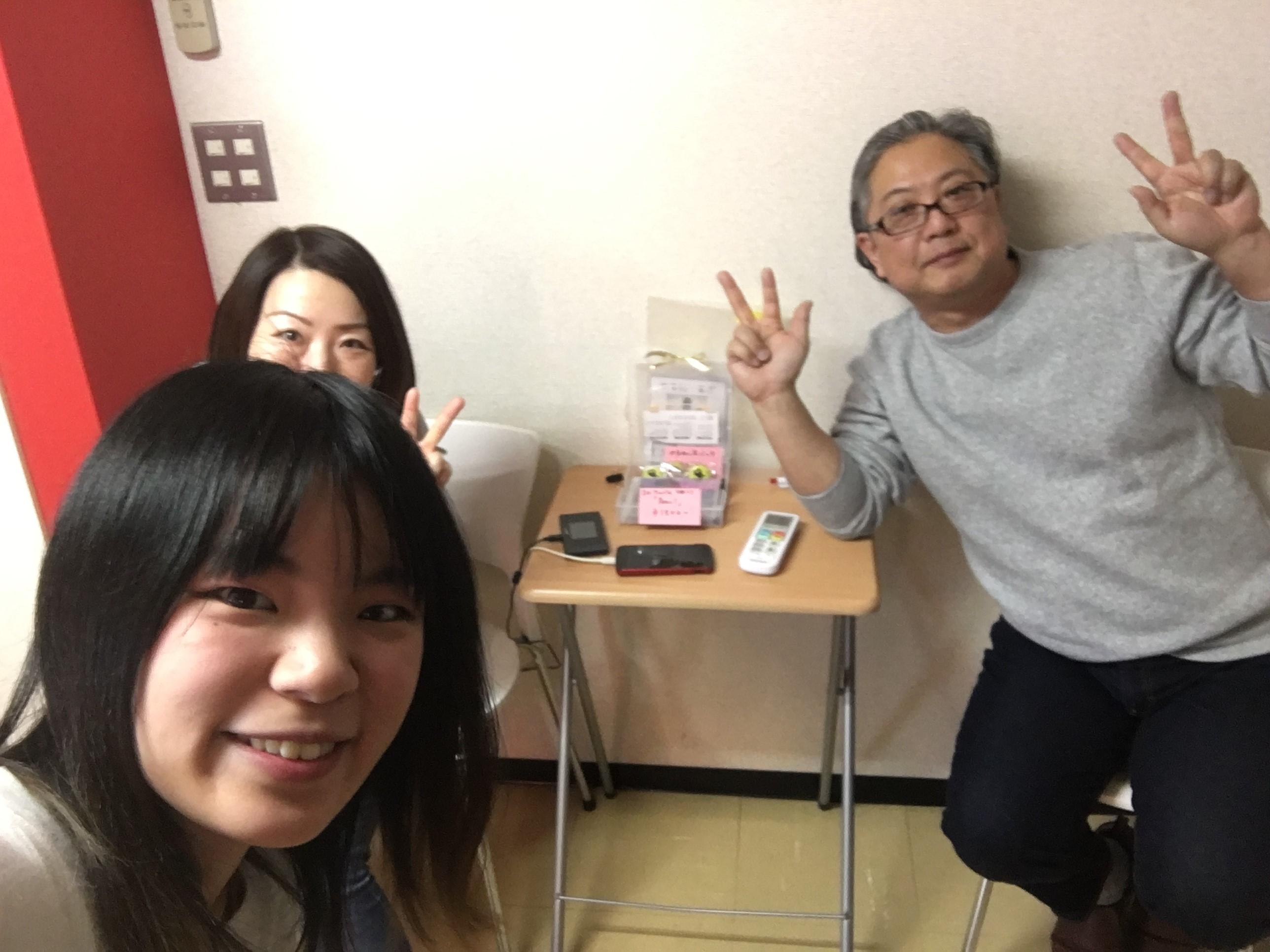 カラオケレッスン 梅田